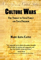 Culture Wars cover graphic